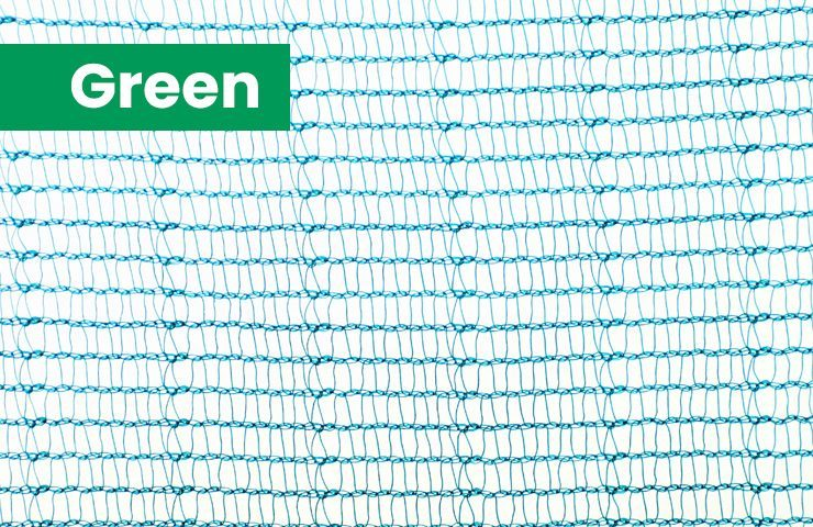 green-740×480